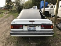 Picture of 1987 Subaru GL 2dr Hatchback, gallery_worthy