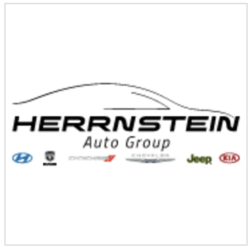 Herrnstein Hyundai Chillicothe Ohio >> Herrnstein Chrysler Dodge Jeep Kia Chillicothe Oh Read