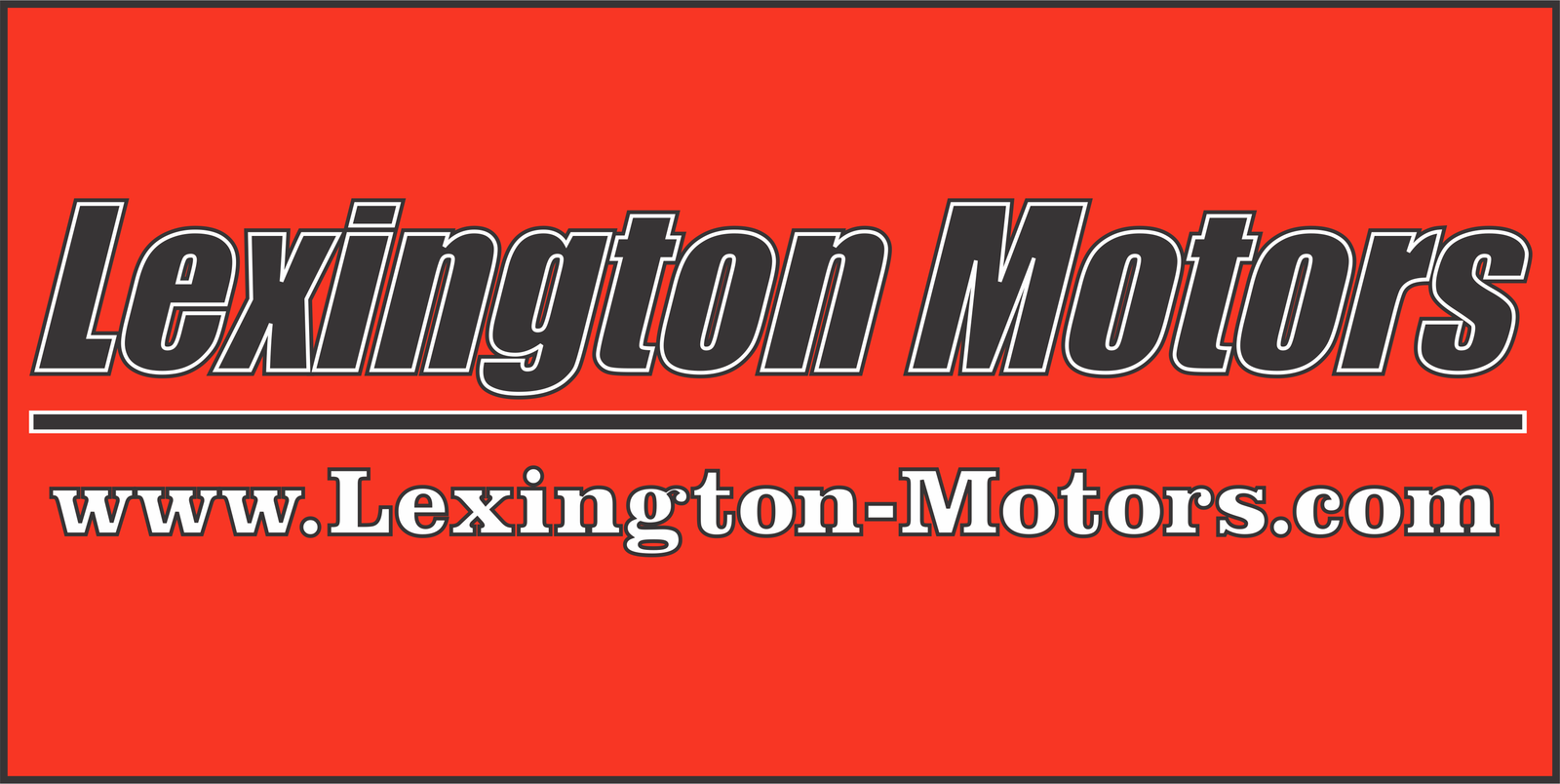 lexington motors marion ia read consumer reviews