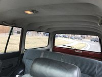 Picture of 1986 Toyota Land Cruiser 4WD, interior, gallery_worthy