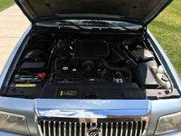 Picture of 2007 Mercury Grand Marquis LS Premium, engine, gallery_worthy