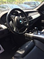 Picture of 2012 BMW X5 M AWD, interior