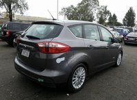 Picture of 2014 Ford C-Max SEL Energi, exterior