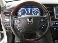 Picture of 2015 Hyundai Equus Ultimate, interior