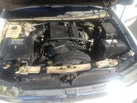 Picture of 2002 Chevrolet TrailBlazer EXT LT, engine, gallery_worthy