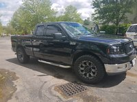 Picture of 2004 Ford F-150, exterior