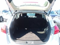 Picture of 2014 Nissan Rogue Select S AWD, interior