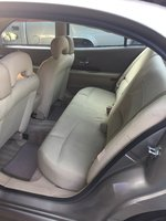 Picture of 2004 Buick LeSabre Custom, interior