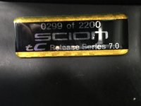 Picture of 2012 Scion tC RS 7.0, exterior, gallery_worthy
