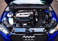 Picture of 2015 Audi S3 2.0T Quattro Prestige, engine