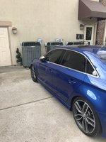 Picture of 2015 Audi S3 2.0T Quattro Prestige, exterior