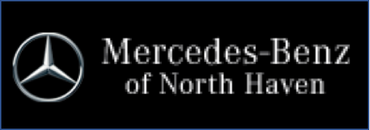 Mauro Motors Bmw Mercedes Benz Dealer In North Haven Ct >> Mercedes Benz Of North Haven North Haven Ct Read Consumer