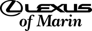 lexus of marin - san rafael, ca: read consumer reviews, browse used