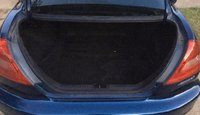 Picture of 2004 Honda Accord Coupe EX w/ Leather, interior