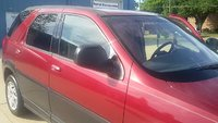 Picture of 2005 Buick Rendezvous CXL AWD, exterior