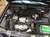 Picture of 1993 Pontiac Grand Am 4 Dr SE Sedan, engine, gallery_worthy