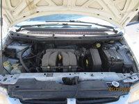 Picture of 1999 Dodge Caravan 4 Dr SE Passenger Van, engine