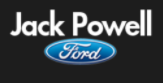 Jack Powell Ford logo