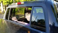 Picture of 2002 Ford Explorer Sport Trac Crew Cab, exterior