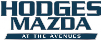 Good Hodges Mazda   Jacksonville, FL: Read Consumer Reviews, Browse Used And New  Cars For Sale