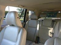 Picture of 2006 Volvo XC90 2.5T, interior