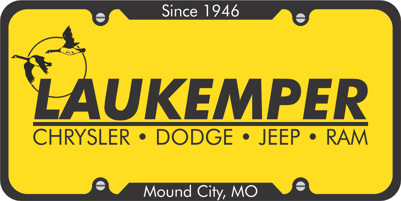 laukemper chrysler dodge jeep ram chevrolet mound city