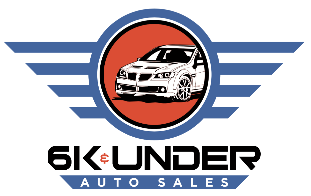 6k Under Lexington Ky Read Consumer Reviews Browse Used And