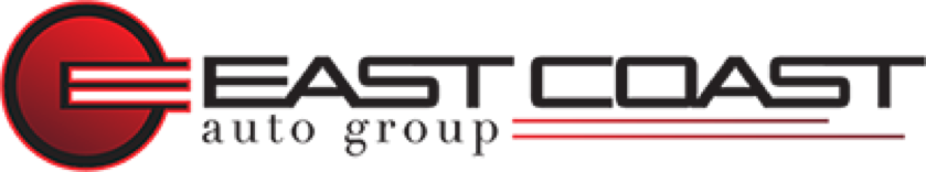East Coast Auto Group Jersey City - Jersey City, NJ: Read Consumer reviews, Browse Used and New ...