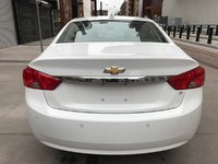 Picture of 2015 Chevrolet Impala LT, exterior