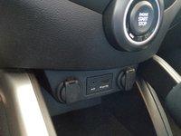 2015 Hyundai Veloster Turbo Interior Pictures Cargurus