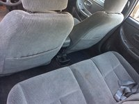 Picture of 2000 Oldsmobile Intrigue 4 Dr GL Sedan, interior