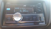 Picture of 2002 Toyota Tundra 4 Dr SR5 V8 4WD Extended Cab SB, interior