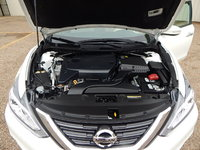 Picture of 2017 Nissan Altima 2.5 SL, engine, gallery_worthy