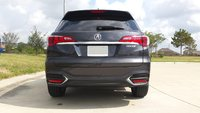 Picture of 2016 Acura RDX Base, exterior