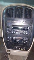 Picture of 2005 Dodge Grand Caravan 4 Dr SXT Passenger Van Extended, interior