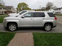 Picture of 2013 GMC Terrain SLE1 AWD, exterior