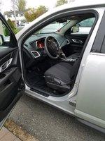 Picture of 2013 GMC Terrain SLE1 AWD, interior
