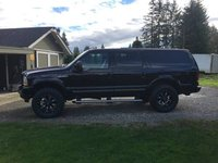 Picture of 2004 Ford Excursion Limited 4WD