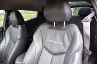 Picture of 2014 Hyundai Veloster Re:Flex, interior