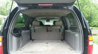 Picture of 2000 GMC Yukon XL 1500 SLT 4WD, interior, gallery_worthy