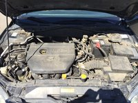 Picture of 2006 Mazda MAZDA6 i 4dr Sedan, engine, gallery_worthy