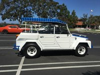 Picture of 1973 Volkswagen Thing, exterior, gallery_worthy
