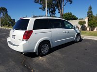 Picture of 2005 Nissan Quest 3.5 S, exterior