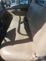 Picture of 2002 Ford F-350 Super Duty XL LB DRW, interior