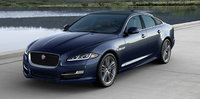 2017 Jaguar XF 20d Premium AWD, Great a vehicle, powerful. Beautiful, exterior, gallery_worthy