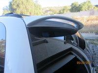 Picture of 1999 Dodge Caravan 4 Dr SE Passenger Van, exterior
