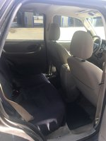 Picture of 2006 Ford Escape XLT 4WD, interior