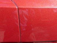 Picture of 1990 Volkswagen Vanagon Carat Passenger Van, exterior