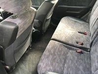 Picture of 2003 Honda CR-V LX AWD, interior
