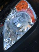 Picture of 2003 Honda CR-V LX AWD, exterior